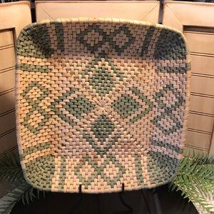 Other - Decorative basket